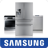 Samsung Home Appliance icon
