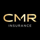 CMR Insurance Online icon