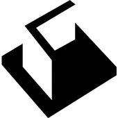 Cornerstone Connect icon
