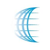 My Platinum Insurance icon