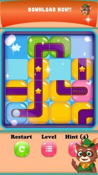 Jelly Roller Unlock the Ball apk screenshot