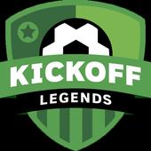 Kickoff Legends icon