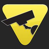Surveillance Watch icon