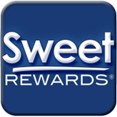 Sweet Rewards icon