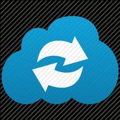 Syncron icon