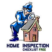 Home Inspection Checklist App icon