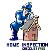 Home Inspection Vancouver App icon