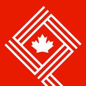 Passport 2017 icon