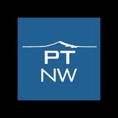 PTNW HEPs icon