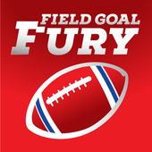 Field Goal Fury icon