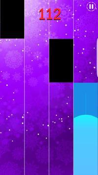 Piano Tiles 2: Music Piano apk screenshot