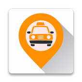 PicknDrop - Driver icon
