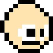SUBNMHD icon