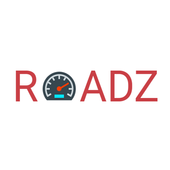 Roadz icon
