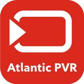 Remote PVR Manager (ATL) icon