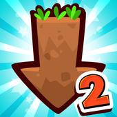 Pocket Mine 2 icon