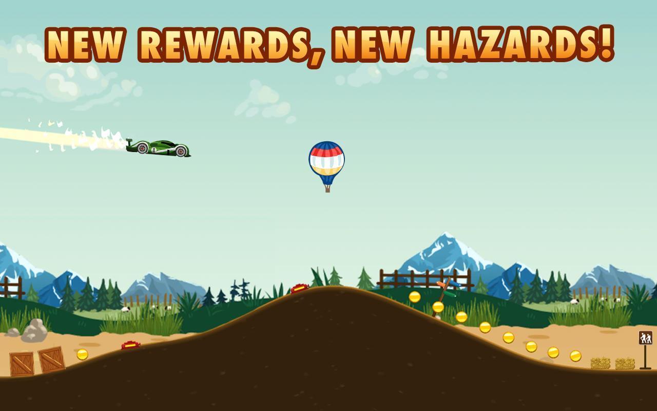 road trip 2 apk baixar gr 225 tis arcade jogo para android apkpure