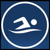 Swim Guide icon