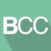 Bramalea City Centre icon