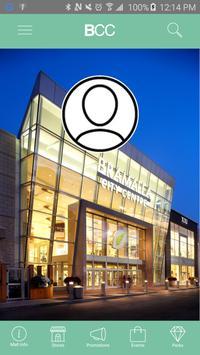 Bramalea City Centre apk screenshot