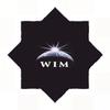 WIM Canada 아이콘