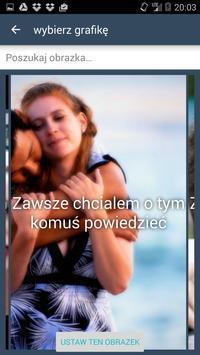 Tajemni.ca apk screenshot