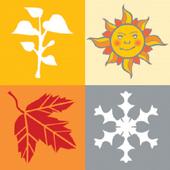 Four Seasons Car Wash icon