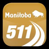 511 Manitoba icon