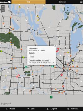 511 Manitoba apk screenshot