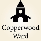 Copperwood Ward icon