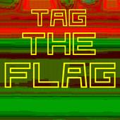 Tag the Flag Lite icon