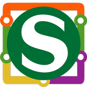 Cologne S Bahn Map icon