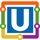 Cologne U Bahn Map icon