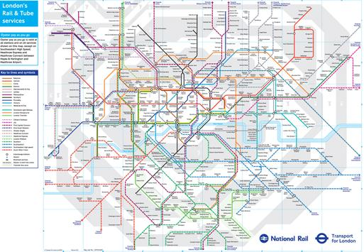 Download Map London.London Tube Map For Android Apk Download