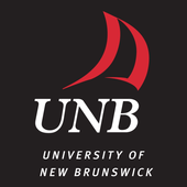 UNB icon