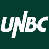 UNBC GO icon