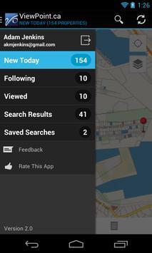 ViewPoint.ca screenshot 1