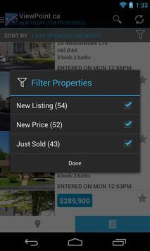 ViewPoint.ca screenshot 2
