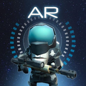 conqAR icon