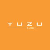 Yuzu Live icon