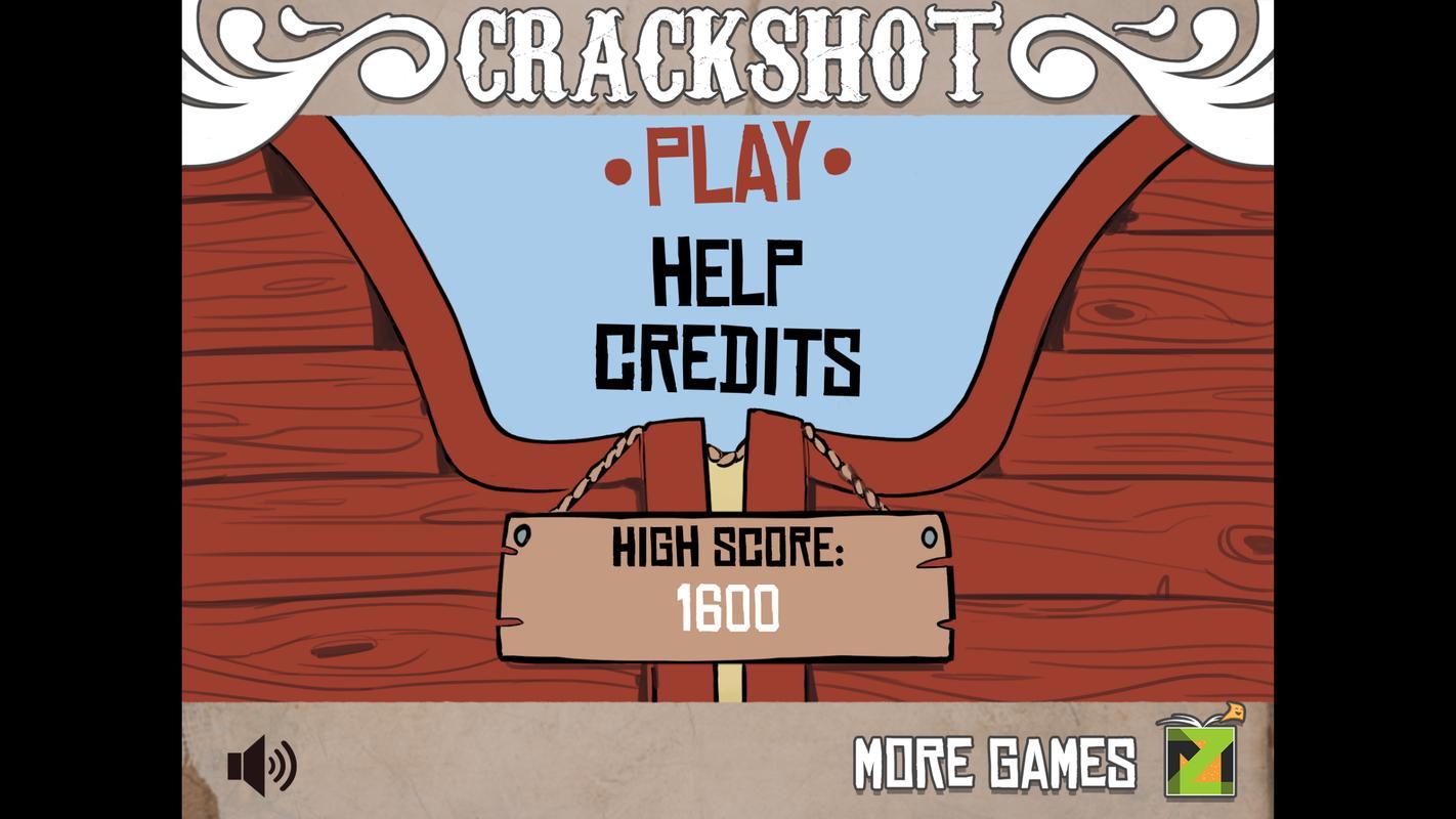 download crackshot