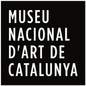 Museu Nacional, Barcelona (CA) icon