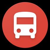 Mou-te per Barcelona - Bus|Metro|Tram|Bicing|Tren (Unreleased) icon