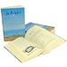 La Bíblia en català (BCI)