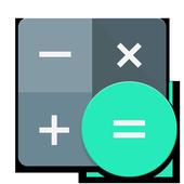 Calculadora - Conversor icon