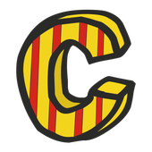 Catalanades icon