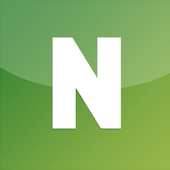 Catxapp Navata icon