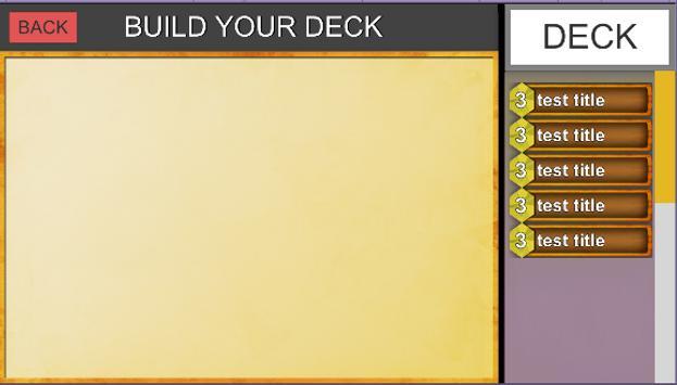 Card Factory screenshot 2