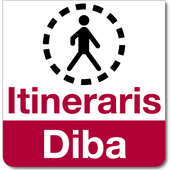 Itineraris Parcs icon