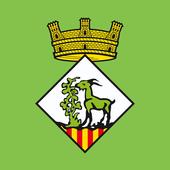 Cabrera icon
